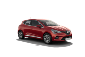 _vn_unique_ONE_DACIA_PP_LARGE_DENSITY1_r_brandSite_carPicker_1.png_uri=https___fr.co.rplug.renault (2)